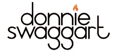Donnie Swaggart Ministries Official Website of Evangelist Donnie Swaggart's Ministry